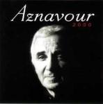 Aznavour2000