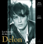 book delon