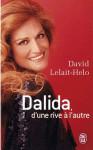 Dalida, d'une rive à l'autre
