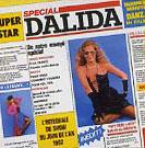 special-dalida