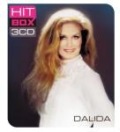 Hit Box 3 CD