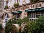 Ресторан на Монмартре