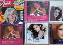 Продам диски и журналы из своей коллекции