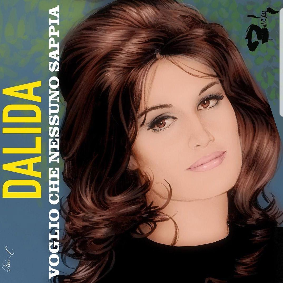 dalida210coulon